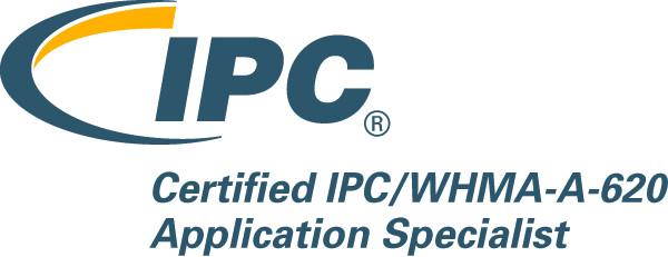 IPC-A-620-Logo