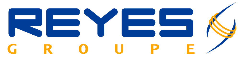 logo-reyes-groupe